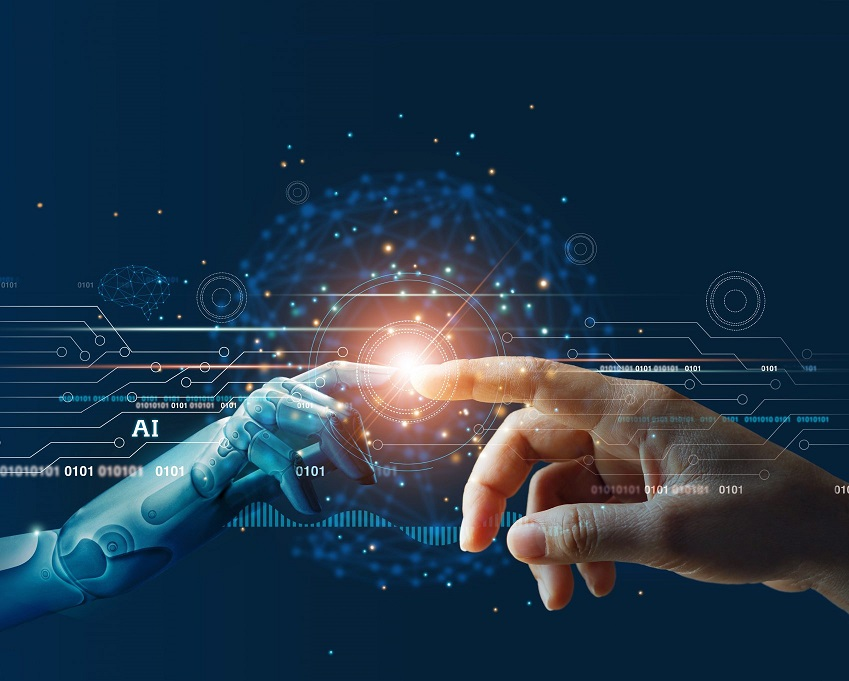 Artificial intelligence (AI) has become one of the most impactful technologies of the twenty-first century
